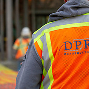 DPR UCD-TLC-Industrial Images B