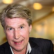 NLD/Hilversum/20170411 - NPO Radio 5 Oeuvre Award bekendmaking aan Frank Boeijen,