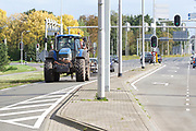 HULTEN provincialeweg N282