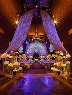 2012 11 24 Gotham Hall Tukmanian Wedding