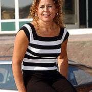 Marietje Kwakman, Maribelle