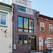 20210119 1250 N 30th small