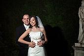 Amanda & James Wedding Photography