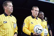 2005.07.04 MLS: Kansas City at Colorado