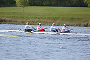 Race: 3  Club 4-  Heat C<br /> <br /> Wallingford Regatta 2018<br /> <br /> To purchase this photo, or to see pricing information for Prints and Downloads, click the blue 'Add to Cart' button at the top-right of the page.