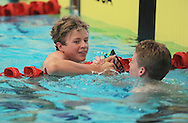 Royal Commonwealth Pool, Edinburgh<br /> Scottish Summer Meet - Saturday 25th July 2015-Day 2 Finals<br /> Event 224<br /> <br /> Luke Mitchell<br /> <br />  Neil Hanna Photography<br /> www.neilhannaphotography.co.uk<br /> 07702 246823