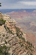 Grand Canyon State Park