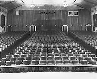 1943 Film Art Theater