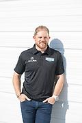 January 24-27, 2019. IMSA Weathertech Series ROLEX Daytona 24. \d2419