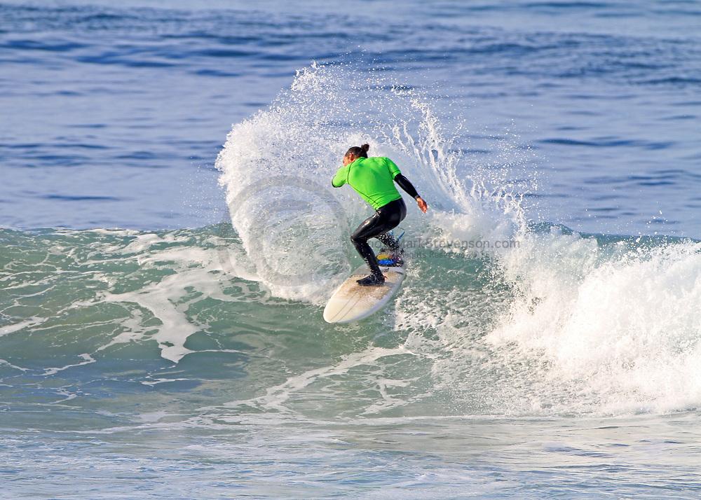 South coast Board riders club ladder 5 2018/19 season ,held at St Clair Beach 1/3 ft waves.