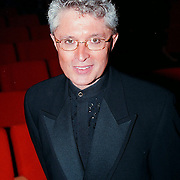 Jacques d'Ancona