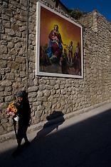 San Gerardo - Muro Lucano (PZ) 02-09-07