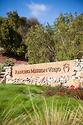New Rancho Mission Viejo Community in San Juan Capistrano California