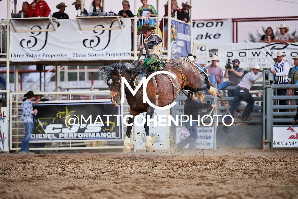 Allen Boore / E82 Rustlers Moon of Powder River, Vernal 2020<br /> <br /> <br />   <br /> <br /> File shown may be an unedited low resolution version used as a proof only. All prints are 100% guaranteed for quality. Sizes 8x10+ come with a version for personal social media. I am currently not selling downloads for commercial/brand use.