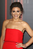Sonia Ibrahim, British Soap Awards, Lowry Theatre, Manchester UK, 03 June 2017, Photo by Richard Goldschmidt