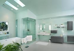 6912_Benjamin_Master_Bath Master Bathroom