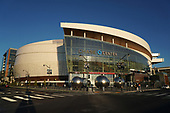 NBA-Chase Center-Oct 8, 2019