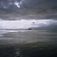 'Voyage'