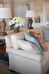 5455 Tates Bank Rd Cambridge, MD Kristen Peakes interor designer