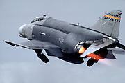 Hawaii Air National Guard F-4C