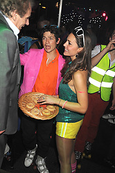 KATE MIDDLETON at a Roller Disco in aid of TomÕs Ward at the ChildrenÕs Hospital in Oxford and the charity Place2Be, held at The Renaissance Rooms, London SW8 on the 17th September 2008.<br /> KATE MIDDLETON at a Roller Disco in aid of Tom's Ward at the Children's Hospital in Oxford and the charity Place2Be, held at The Renaissance Rooms, London SW8 on the 17th September 2008.