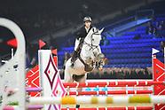 2019-12-jumping-mechelen