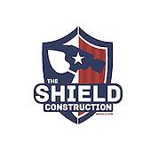 Final Logo 4 Shield