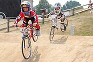 2012 - ABA BMX Kettering single races