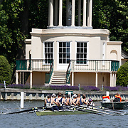 All Photos - Henley Masters 2015