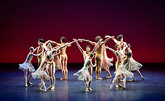 Royal Ballet: Live 12th November 2020