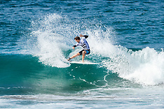 2018 Billabong Ballito Junior Series - 26 June 2018