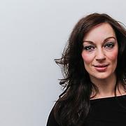 """NLD/Boekpresentatie/20121101 - Boekpresentatie Marian Mudder """" Volgende keer bij Ons"""", Miryanne van Reeden"""