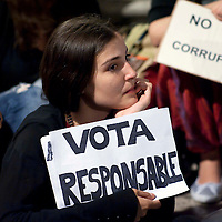 Democracia Real Ya