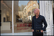JIMMY NELSON, AAtlas Gallery, Marylebone. London. 31 October 2014