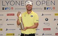Chris Wood Lyoness Open 2015