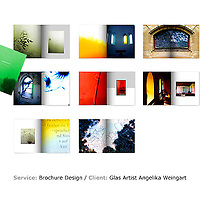 Design_print