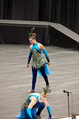 Indoor Guard 2010