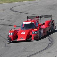 D1804IndyBMP Honda Indy Grand Prix of Alabama