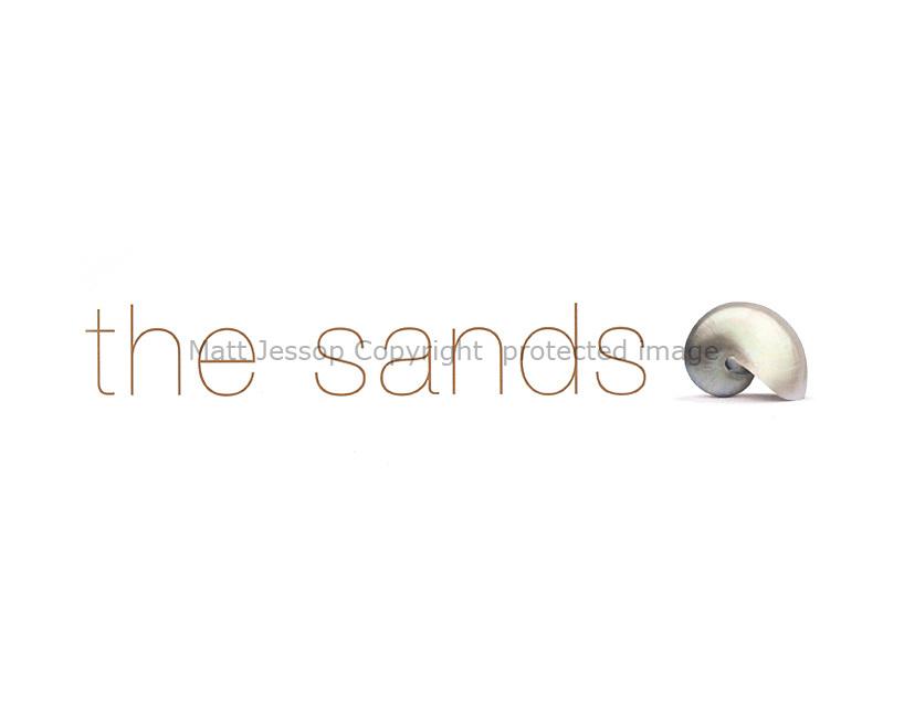 CLIENT: PRIDEAUX DEVELOPMENTS //     PROJECT: THE SANDS DEVELOPMENT BROCHURE. ST IVES //   <br /> DESIGN: AUKETT BROCKLISS GUY www.abgdesign.uk.com