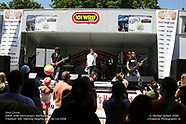 2008-06-14 Soul Circus