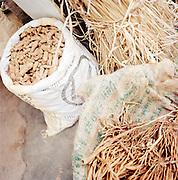 Spices for sale, Cochin, Kerala, India