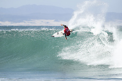 July 15, 2017 - Sebastien Zietz of Hawaii will surf in Round Two of the Corona Open J-Bay after placing second in Heat 11 of Round One at Supertubes, Jeffreys Bay, South Africa...Corona Open J-Bay, Eastern Cape, South Africa - 15 Jul 2017. (Credit Image: © Rex Shutterstock via ZUMA Press)