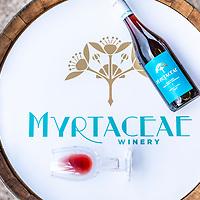 Myrtaceae Winery 2020