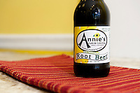 Annie's Cafe and Catering Laconia NH.  Karen Bobotas Photographer
