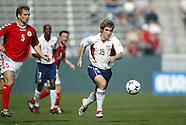 2004.01.18 Denmark at United States