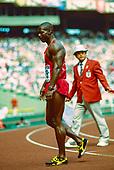 OLYMPICS_1988_Seoul_Track and Field_2