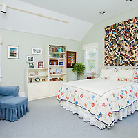 Real Estate Interiors Interiors Real Estate Photography of homes for sale in the NJ and Pennsylvania regions.