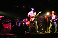 2005-03-19 The Brian Schram Band
