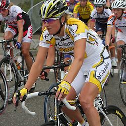 Sportfoto archief 2006-2010<br /> 2009<br /> Nederlands kampioenschap weg in Landgraaf-Heerlen, Chantal Beltman