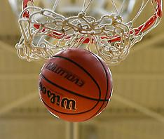 19BoysBasketball